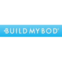 Build My Bod