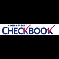 Checkbook Magazine