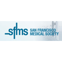 SF Medical Journal