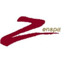 Zenspa