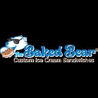 The Baked Bear Petco Park