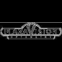 Plaza Vision Optomety
