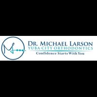 Yuba City Orthodontics Michael Larson DDS