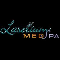 Laserium Med Spa