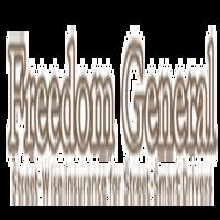 Freedom General