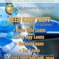 San jose payday loan photo 9