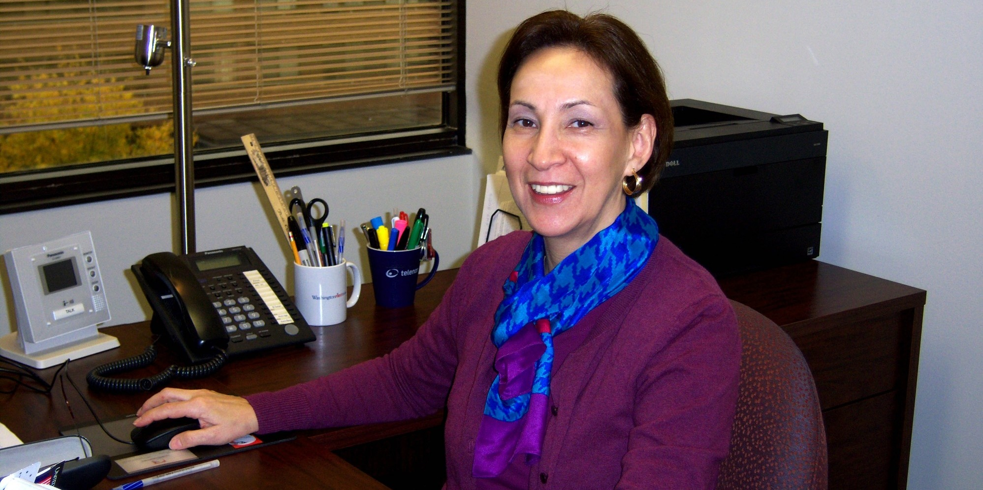 HelenaFalla com, HelenaFalla com is a business consultancy
