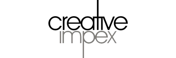 Creative Impex