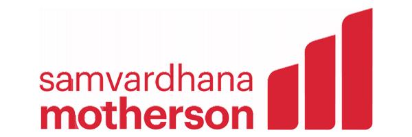 Samvardhana