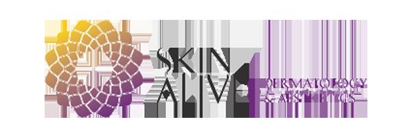 Skin Alive