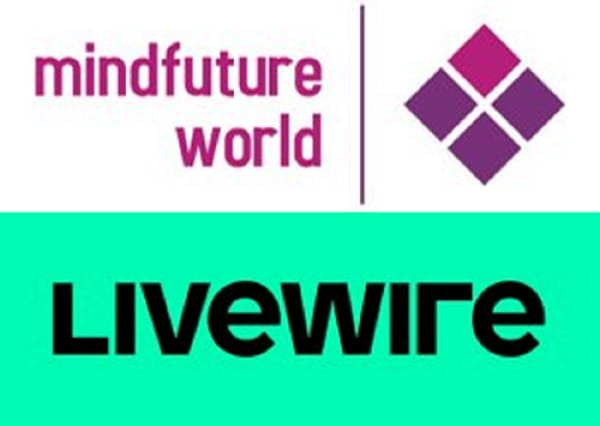 Livewire Partners with Mindfuture World to bring Gametech platform Fluuid exclusively to APAC