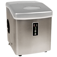 Tiny House Appliances Compact Appliance