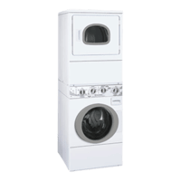 Beautiful Mini Washer Dryer Combo For Apartments Gallery ...