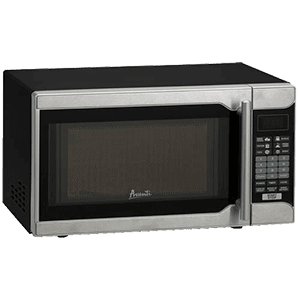 top 10 microwave ovens in india 2015