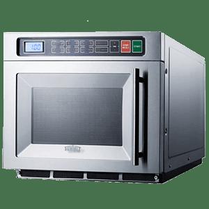 Best sale microwaves