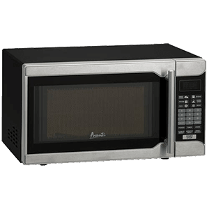Can you cook microwave burgers oven
