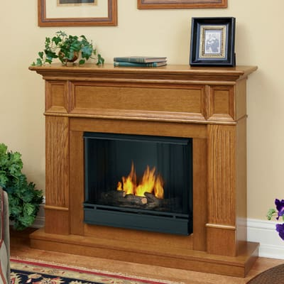 Real Flame Den Gel Fuel Fireplace - Real Flame Gel Fuel Fireplace - Best Fireplace 2017