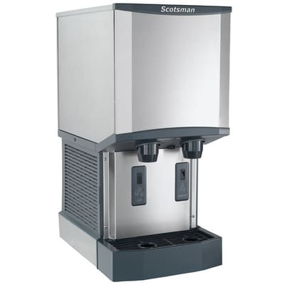 countertop compost container stainless steel