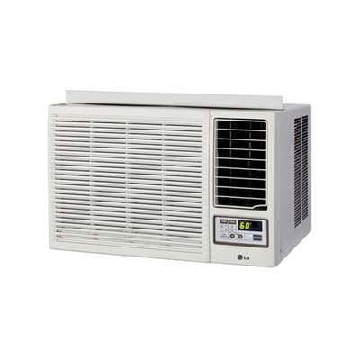 air conditioner low profile air conditioners woodworking