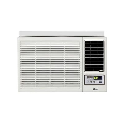 a air conditioner low profile air conditioners