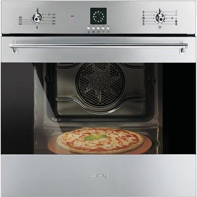 Kitchenaid microwave hood charcoal filter