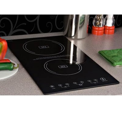 30 five burner gas cooktop