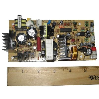 edgestar replacement circuit board for twr325ess and twr320ebl edgestar replacement circuit