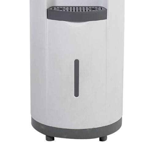 avanti hot cold water dispenser secondary image
