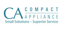 Compact Appliance Logo