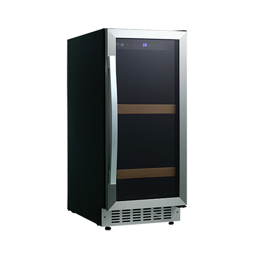 Fagor 15-Inch Built-in Bev and Wine Cooler -BC-79