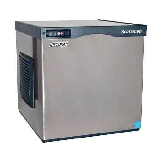 Scotsman Prodigy Plus 22-Inch Modular Ice Maker (356 lb.)