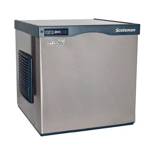 Scotsman Prodigy Plus 22-inch Modular Ice Maker (475 lb.)