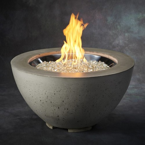 Image Result For How To Make A Simple Fire Pit In Your Backyarda