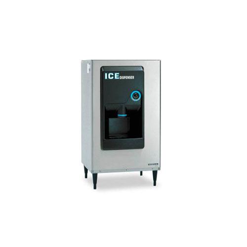 140 lb Hotel Dispenser