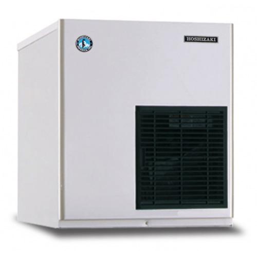 650 lb, 22  Modular Cubelet Ice Machine