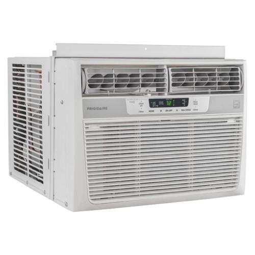 Frigidaire 10,000 BTU Window Air Conditioner