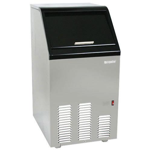EdgeStar 65 Lb. Automatic Ice Maker - IB650SS