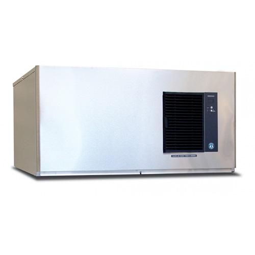 500 lb, 44  Modular Square Cube Ice Machine