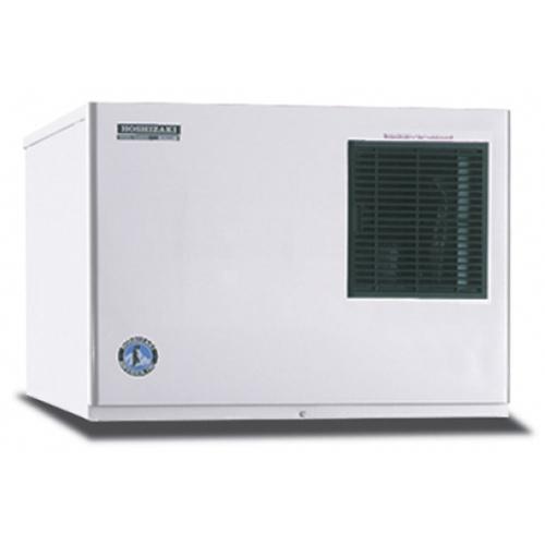 307 lb, 30  Modular Crescent Cube Ice Machine