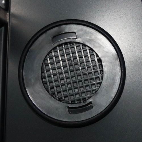 EdgeStar CWR/CBR Series Carbon Filter
