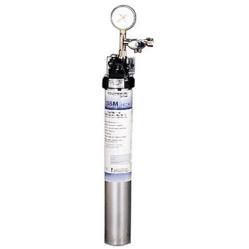Scotsman Aquapatrol Single Filtration System