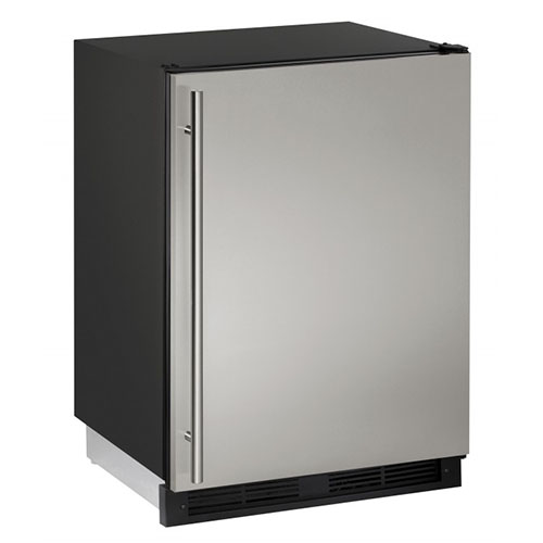 Stainless Steel Refrigerator Usa