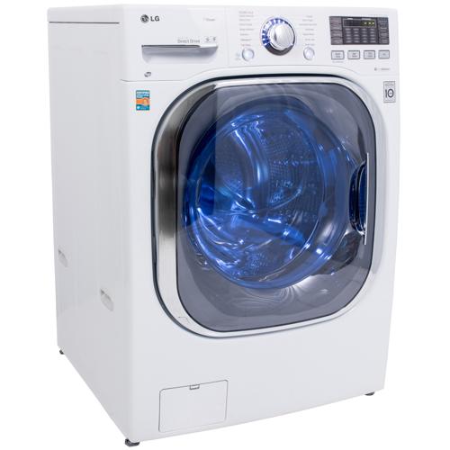 Lg Washer Dryer Manufacturer Rebate ~ Lg washer usa