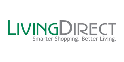 Living Direct Network