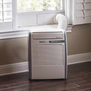 Portable Air Conditioner Reviews Our Top Reviewed Units