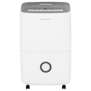 Dehumidifier Recall: How to Find Out if it Affects You