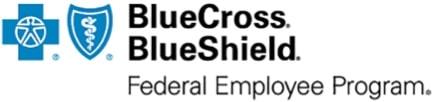 FEP Co-Branding Logo