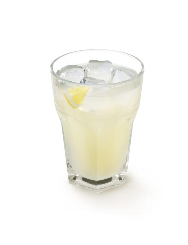 Limonada H3