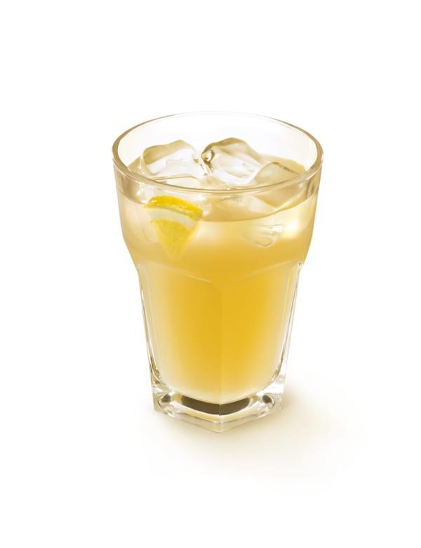 Chá de Limão H3
