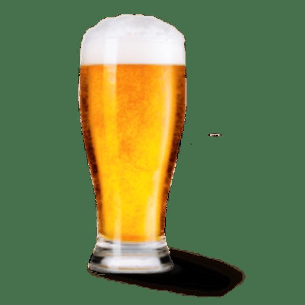 Cerveza Lata